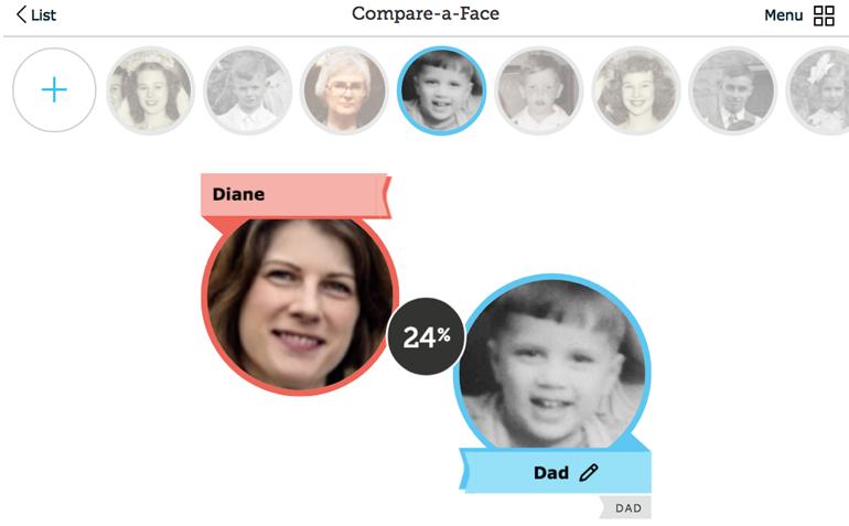 compare-a-face