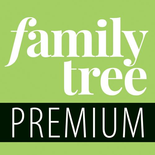 family tree premium membership