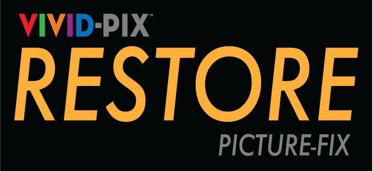 Vivid-Pix live webinar October 16th