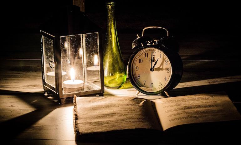 genealogical mystery books