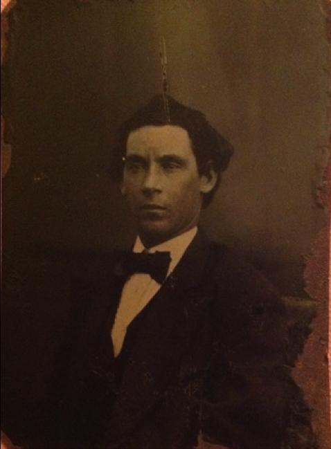 photo identification