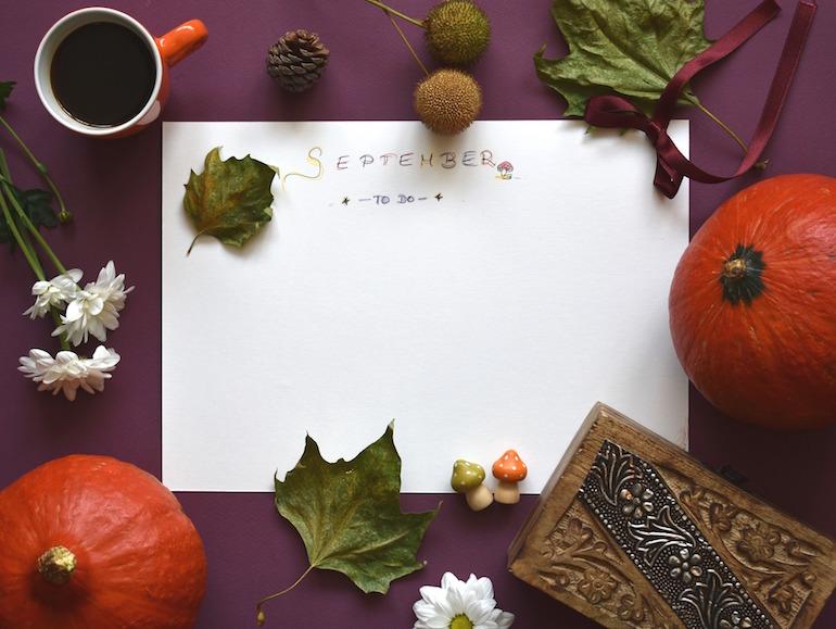 five genealogy activities