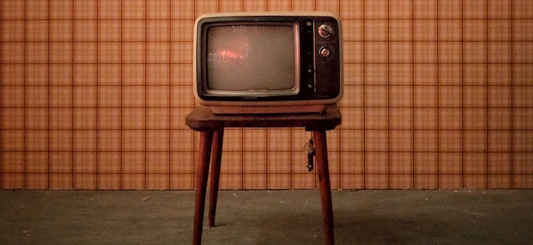 ancestors home videos online