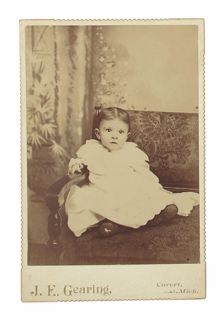 stories antique store photos
