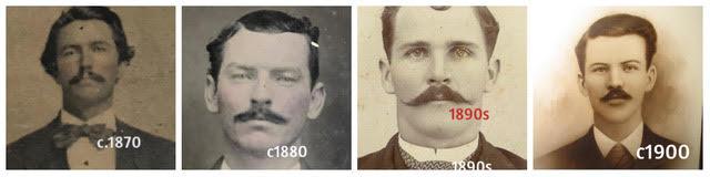 identifying photographs