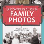 Maureen Taylor Compare Photo Clues