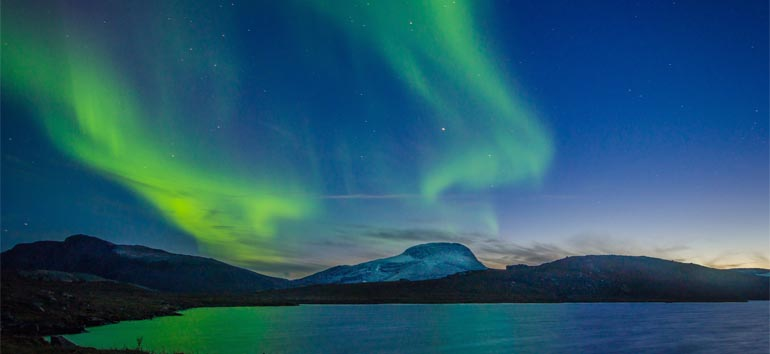 5 Essential Facts to Research Your Scandinavian Ancestors