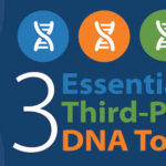 Have you recently received your DNA test results?