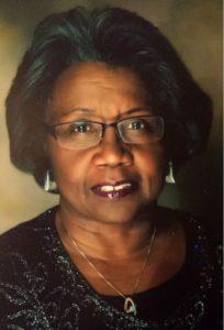 Deborah Abbott, Cluster Genealogy