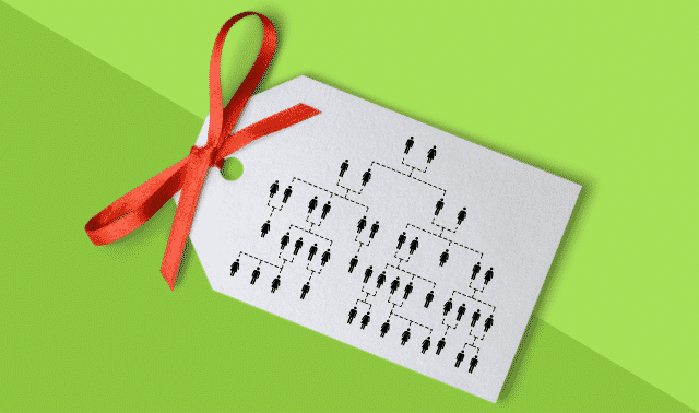 10 Best Genealogy Gift Ideas That Go Beyond Dna Tests