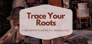 independent genealogy study