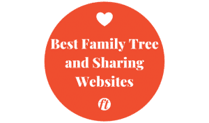 Best Family Tree and Sharing Websites from Family Tree Magazine