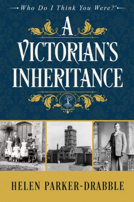A Victorian's Inheritance